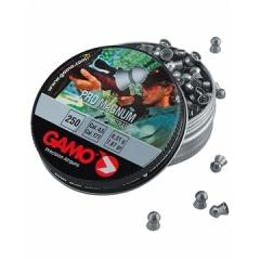 Chumbinho Gamo Pro Hunter 4,5