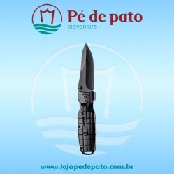 Canivete Invictus Granade