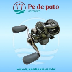 Carretilha MS Corsa Marine Sports