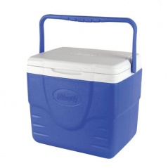 Cooler Excursion Coleman 8.5L