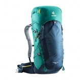 Mochila Deuter Speed Lite 32L