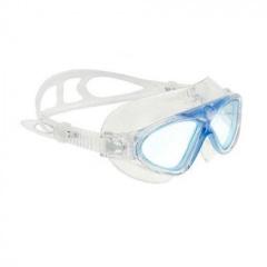 Óculos De Natação Cetus Uaru
