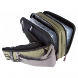Bolsa Sling Bag Rapala