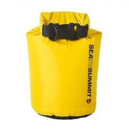 Saco Estanque Sea To Summit 1 Litro Dry Sack XXS