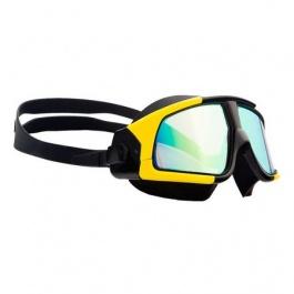 Óculos de Natação Cetus Snook