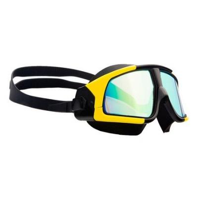 Óculos de Natação Cetus Snook - Foto 1