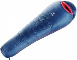 Saco de Dormir Deuter Astro PRO 1000 -20ºC /-40ºC