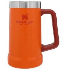 Caneca Térmica 709ML Stanley
