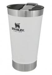 Copo Térmico Stanley com tampa 473ml