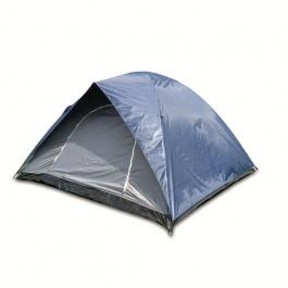 Barraca de Camping Montana 2 Pessoas Echolife