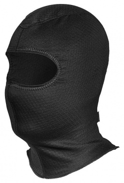 Balaclava ThermoSkin Curtlo