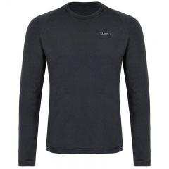 Blusa T-Shirt ThermoPlus Feminino Curtlo