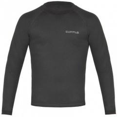 Blusa T-shirt ThermoSkin Masculino Curtlo