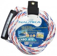 Cabo Jet Nautika