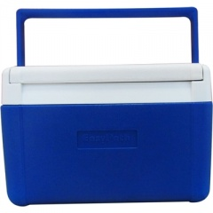 Cooler 5L EasyCooler