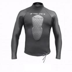 Camiseta Neo-UV Pesca Sub Pino