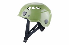 Capacete Montana Ares Classe A