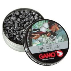 Chumbinho Gamo Pro Magnum 4,5 ou 5,5