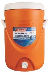 Cooler Coleman Beverage 5 Gallon 18,9L