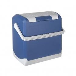 Mini Geladeira Cooler 12V Nautika