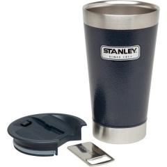 Copo Térmico de Stanley