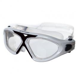 Máscara Silicone Acqua Esporte Aquatico Jet Ski Fun Dive