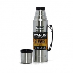 Garrafa Térmica Stanley Legendary Classic 1L