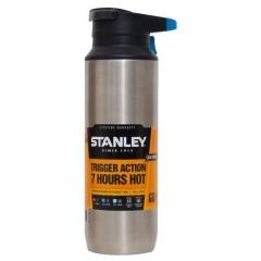 Garrafa Térmica GT ShichBack 473ML Stanley