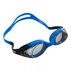 Óculos Natação Hammerhead Infinity