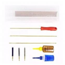 Kit de Limpeza Standard