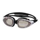 Óculos Natação Hammerhead Kona Mirror