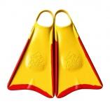Nadadeira Kpaloa Resgate Sobrasa