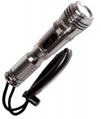 Lanterna Tovatec IFL0660 R 300 Lumens