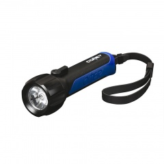 Lanterna Comet Omer LED