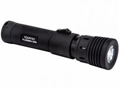 Lanterna de mergulho Tovatec Fusion 530 Lumens