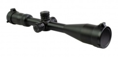 Luneta Evo Arms 6-24x44