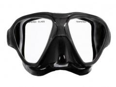 Mascara para mergulho Opah