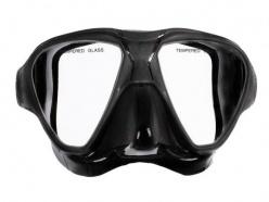 Masca para mergulho Opah