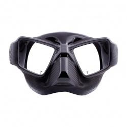 Mascara para mergulho Tuna