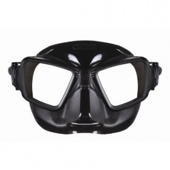 Máscara Omer Zero