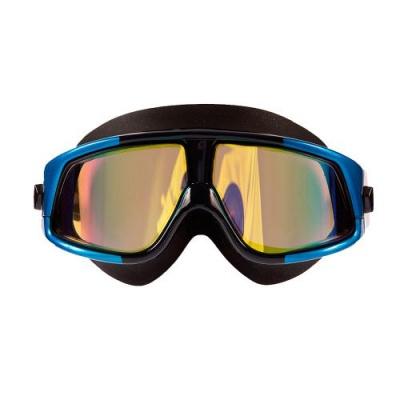 Óculos de Natação Cetus Snook - Foto 2