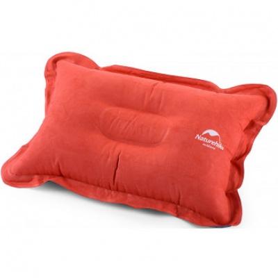 Travesseiro Naturehike Pillow - Foto 1