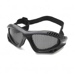 Óculos Tático de Proteção Kobra