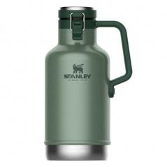 Growler Stanley 1,9L