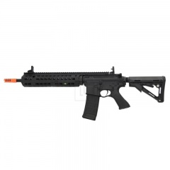 Rifle Airsoft CYMA M4A1 Custom (CM619A)
