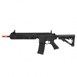 Rifle Airsoft CYMA M4A1 Custom (CM619A)