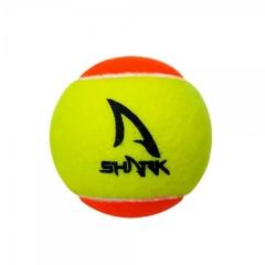 Bola de Beach Tennis Shark