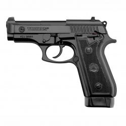 Pistola Taurus PT58HCPLUS/19 .380 Auto Oxidada Fosco