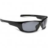 Óculos polarizado Rapala Magnum RVG-202A