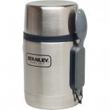 Pote Térmico Stanley Food Jar 532ml